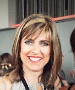 Michelle Harrington Skincare